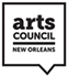 The Arts Council of New Orleans
