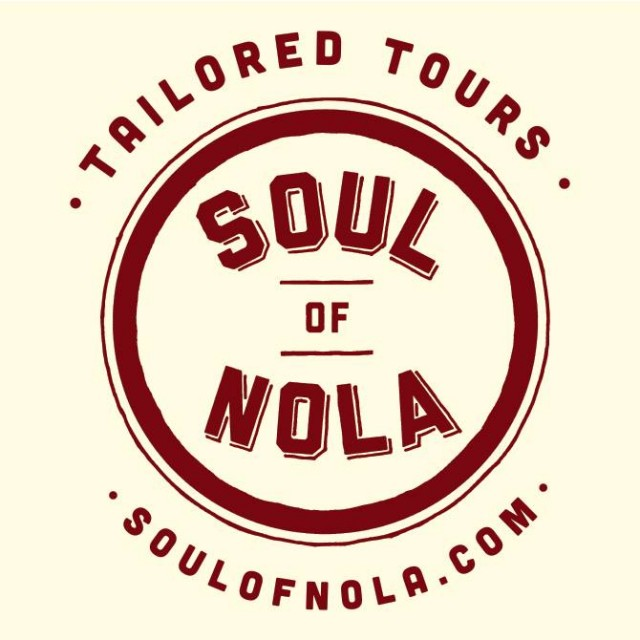 Explore New Orleans with Soul of NOLA