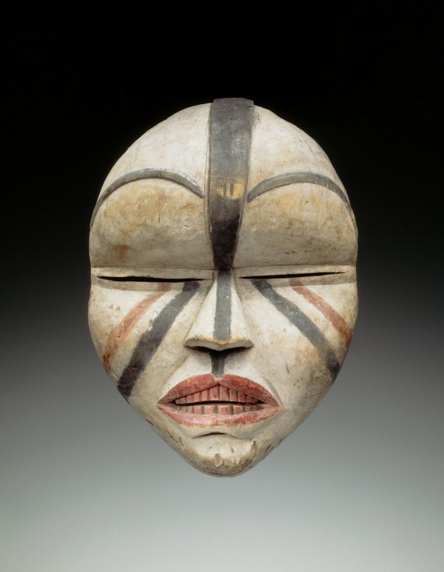 'Kongo Across the Waters' Comes to the New Orleans Museum of Art