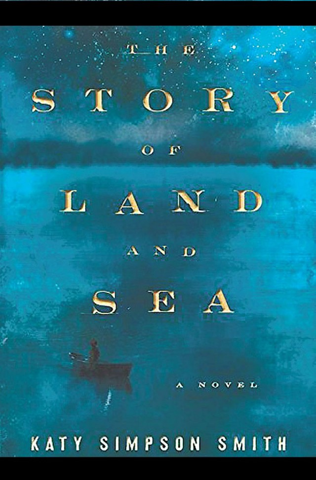 Hear The Story Of Land And Sea