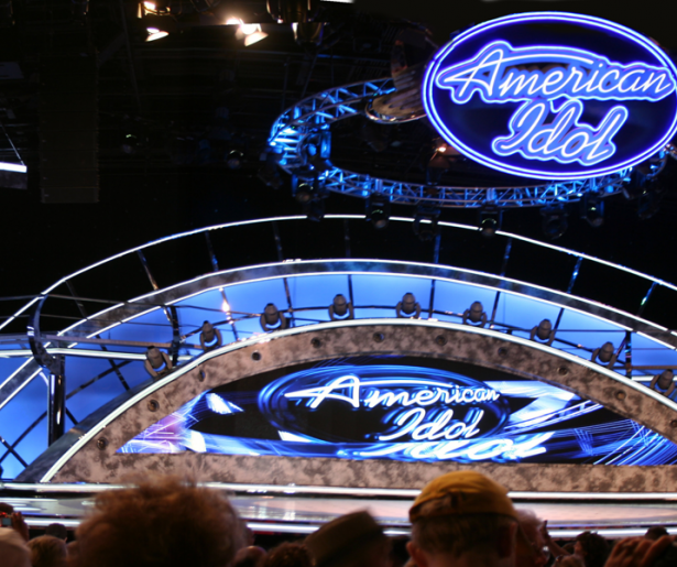 American Idol auditions to be held at Lakefront Arena