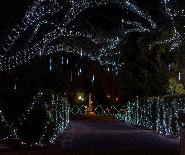 its beginning to look a lot like christmas in new orleans - New Orleans Christmas