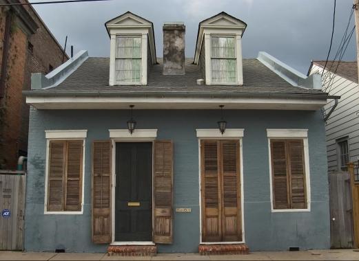 know nola neworleans me rh neworleans me cottages for rent in new orleans cottages for rent in new orleans