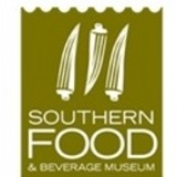 The Southern Food and Beverage Museum