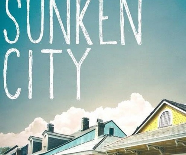 Sunken City premiers today