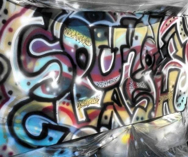 Soundclash Cultivates Local New Orleans Hip-Hop | NewOrleans Me